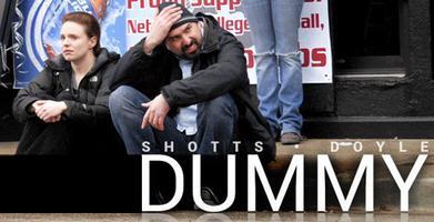 Workshops with Dummy at Endgames
