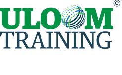 PMP/CAPM Exam Prep Trial Class