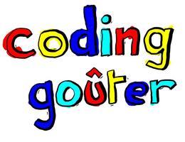 Coding Goûter Tours