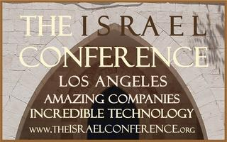 The Israel Conference™ - 2015