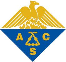 ACS West Coast Analytical Chemistry Symposium