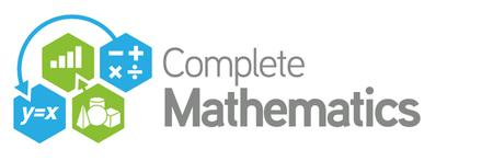 """The Weekly """"Complete Mathematics"""" Skype Demonstration"""