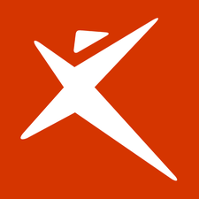 Microsoft Saudi Student Community logo