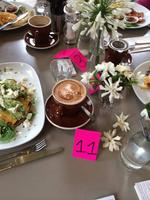 Bangalow Business Women's Networking Breakfast...