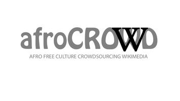 AfroCROWD - Intro to Wikimedia & How to Edit Wikipedia...