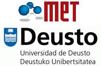 """METworking Mentores """"La aventura del Mentoring"""""""