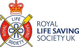 RLSS UK Conference, Saturday 13 June - Sunday 14 June...
