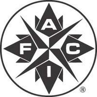 IAFCI Central Canada Membership Renewal