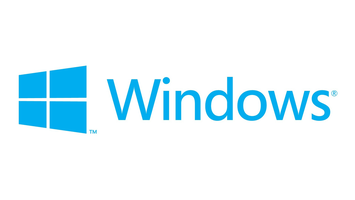 """Streaming live : """"Windows 10: The Next Chapter"""""""