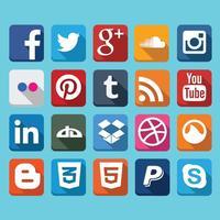 Social Media Power - May Monarch member training