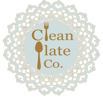 Taste of Clean Plate Co.