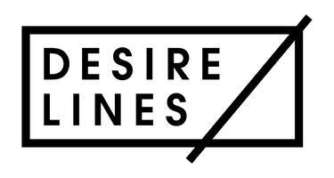 Desire Lines Workshop – Priorities and proposals
