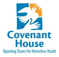 Cocktail Countdown: Covenant House Sleep Out: YP...