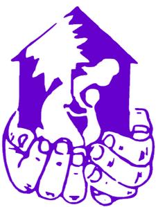 Camden House logo