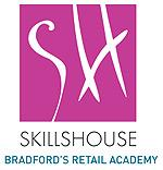 SkillsHouse Employer Event