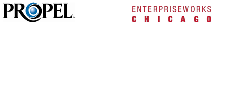PROPEL / EWC Startup Series: Intellectual Asset...