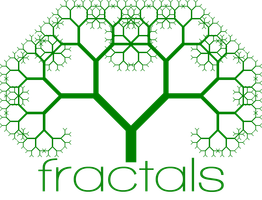 FRACTALS Virtual Info Day