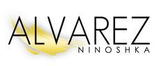 Alvarez Ninoshka logo