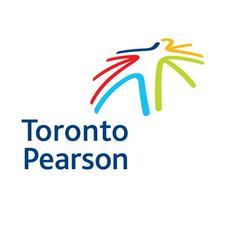 Toronto Pearson Airside Tours logo