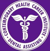 Radiology Safety CE Program- Reading