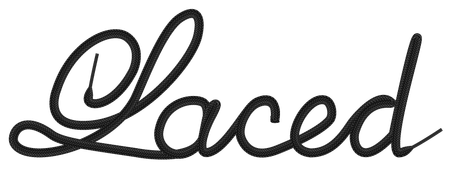 Laced 2015