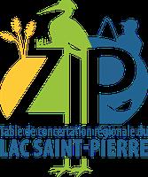 Forum TCRLSP 2015