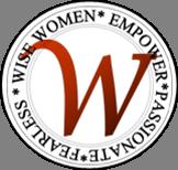 WISE Women | Mastermind Group February 4, 2015