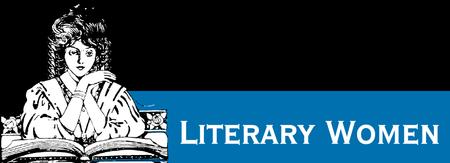 Literary Women 2015