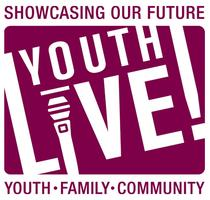 YouthLive! 2015