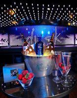 Dusk Nightclub Saturday FREE Admission Guest List