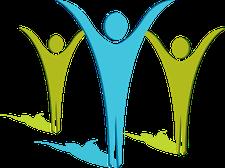 Arkansas Coalition for Obesity Prevention logo