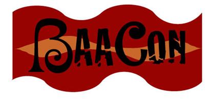 BAACON 2013