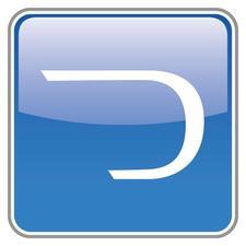 DrivingSales logo