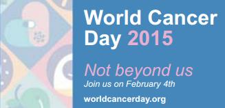 Malta World Cancer Day Conference 2015 (Evening...