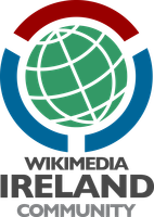 Engineers Week Introduction to Wikipedia Workshop
