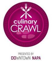 Do Napa Culinary Crawl February 2015