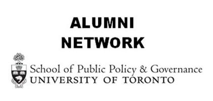 SPPG Alumni Network:  Mentorship Programme Event Launch