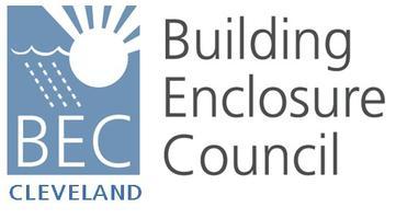 201504 BEC-Cleveland April Meeting