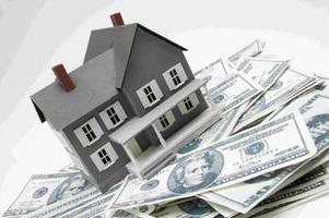 FREE REAL ESTATE INVESTING OPPORTUNITY PRESENTATION