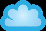 Jan 19 6pm Automate AWS provisioning using Vagrant