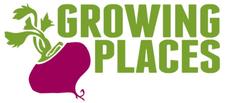 Growing Places logo