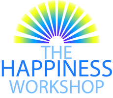 The Happiness Workshop - FREE Taster Sessions