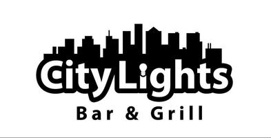 City Lights VIP Tables