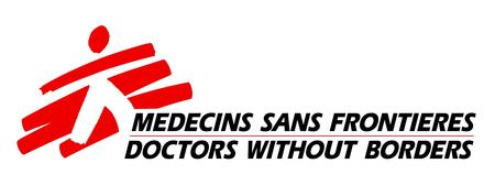 MSF Information session - Toronto, December 13th 2017