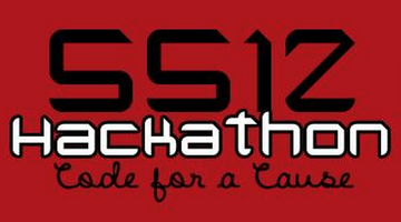 SS12 Hackathon: Code for a Cause@USC
