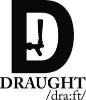 Third Thursday - Monthly Networking Event at Draught