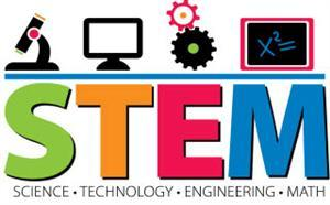 STEM and the Next Generation Science Standards: A...