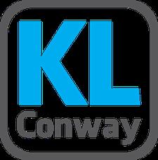 Conway KLIFE logo