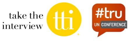 TTI Talent Acquisition Summit/#truNewYork