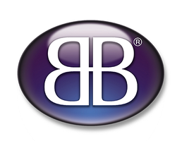 BforB Manchester Airport